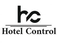 Лого HC